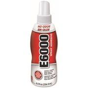 Eclectic  E6000 Spray Adhesive 8 Oz.