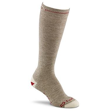 Fox River Monkey High Socks Large