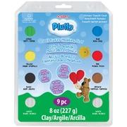 Polyform  Pluffy Clay