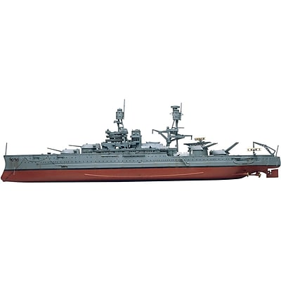 Model Kits & Supplies