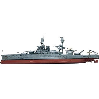 Revell Revell USS Arizona Battleship Plastic Model Kit