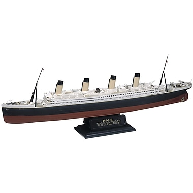 Revell Revell RMS Titanic