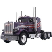 Revell  Plastic Kit-Peterbilt 359 Contentional Tractor 11.87""