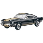 Revell  Plastic Shelby Mustang GT350H