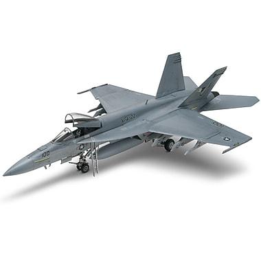 Revell Plastic 1:48 F/A-18E Super Hornet 2.5