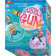 Notions Scientific Explorer Bubble Gum Factory