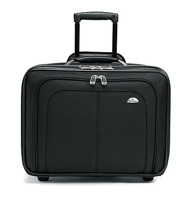 Samsonite Ballistic Nylon Carrying Case for Notebook 17