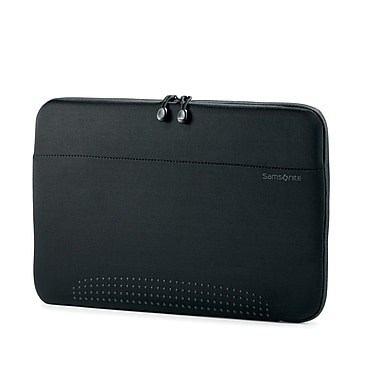 Samsonite Neoprene Aramon Laptop Sleeve 15.6