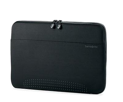 Samsonite Neoprene Aramon Laptop Sleeve 15.6