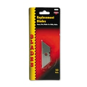 Cosco® Heavy-Duty Utility Knife Replacement Blade
