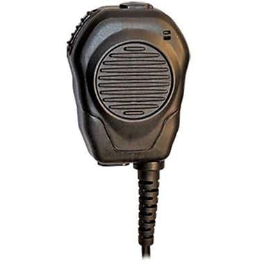 Klein Wired PTT RSM Sonim
