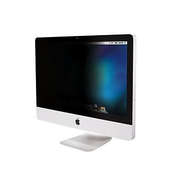 3M – Filtre de confidentialité pour écran d'ordinateur ACL large de 20,1 po (PF20.1W)