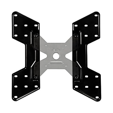 Atdec AC-AP-4040 Mounting Adapter Plate for Flat Panel Display Up to 55.12 lbs.