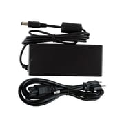 BTI 90W AC Power Adapter for HP Compaq Notebook (PS-HP-NX7400)