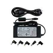 BTI – Adaptateur CA 90 W pour portatif Gateway, AC-U90W