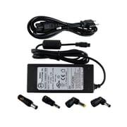 BTI 90W AC Adapter for HP Compaq Notebook (AC-U90W-HP)