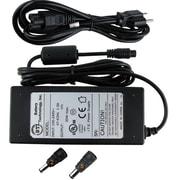 BTI 90W AC Adapter for Toshiba Notebook (AC-U90W-TS)