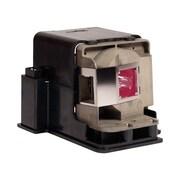 InFocus – Lampe pour projecteur pour IN2112, 160 W (SP-LAMP-057)