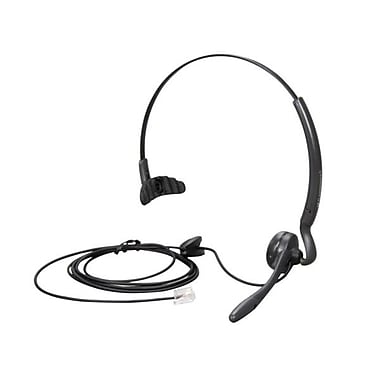 Plantronics® Headset For S10 T10 and T20