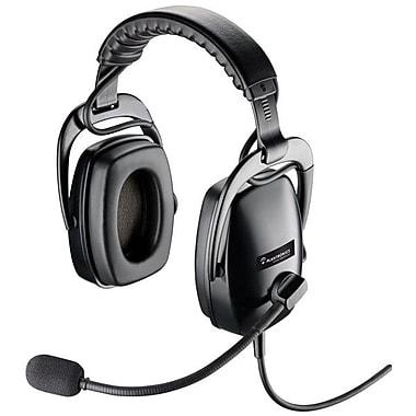Plantronics® Circumaural Headset