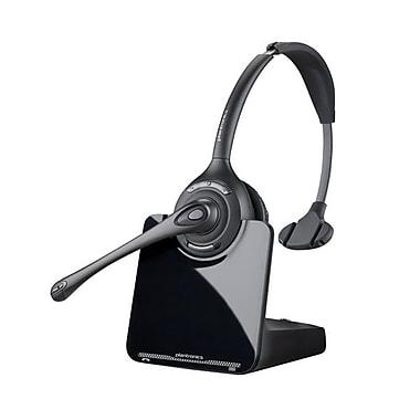 Plantronics® Monaural WRLS Headset System (84691-11)