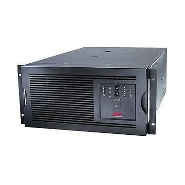 APC® Line-Interactive 5000VA UPS