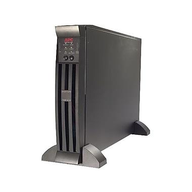 APCMD – Système d'alimentation sans coupure Line-Interactive 490 J, 1500 VA
