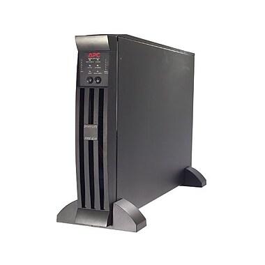 APC® 490 Joules Line-Interactive 3000VA UPS