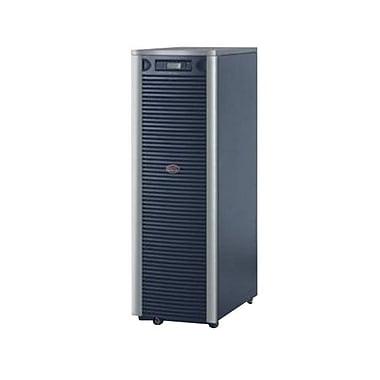 APC® Dual ConVersion Online 8kVA UPS
