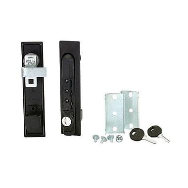 APC® Combination Lock Handle