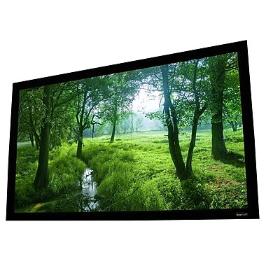 EluneVision Elara Fixed Frame Screen, 150