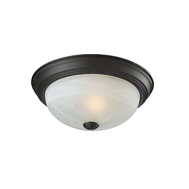 Z-Lite Athena (2113F1) 1 light ceiling, 11.25