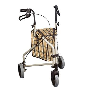 Drive Medical - Rollator à 3 roues Winnie Lite Supreme