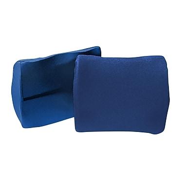 Mason Medical Lumbar Cushion