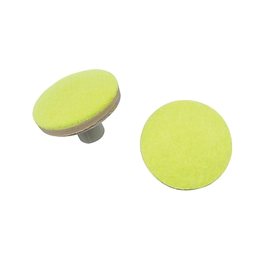 Drive Medical Replacement Tennis Ball Glide Pads