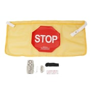 Drive Medical High Visibility Door Alarm Banner with Magnetically Activated Alarm System