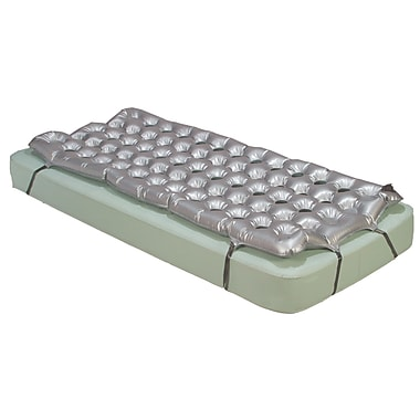 Drive Medical Air Mattress Overlay Support Surface