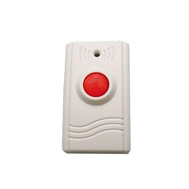 Drive Medical Automatic Door Opener Remote Control