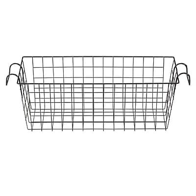 Drive Medical Clever Lite Rollator Walker Basket