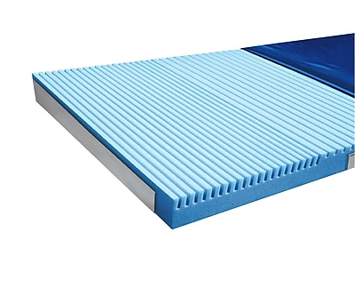Mason Medical ShearCare 700 3 Layer Pressure Redistribution Pad, 76