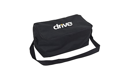 Drive Medical Suction Machine Carry Bag