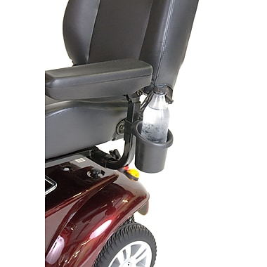 Drive Medical Power Mobility Drink Holder