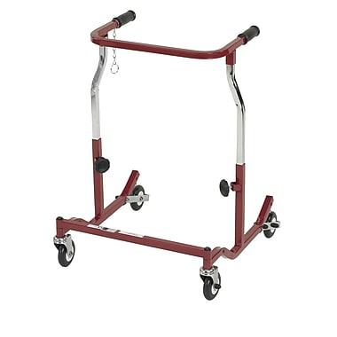 Wenzelite Anterior Safety Roller