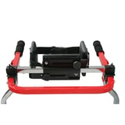 Wenzelite Positioning Bar for Safety Roller