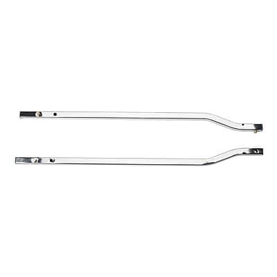 Wenzelite Extended Uprights for Safety Roller, Medium