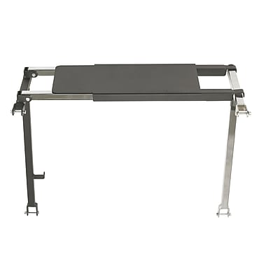 Wenzelite Width Adjustable Seat for Use with CE OBESE XL