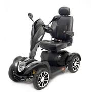 "Drive Medical Cobra GT4 Heavy Duty Power Scooter, 22"" Seat Width"