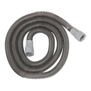 Drive Medical 6'  Trim Line CPAP Tube