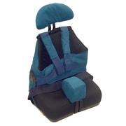 Wenzelite Seat2Go Positioning Seat Headrest