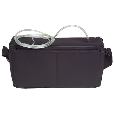 Chad Oxygen Cylinder Carry Bag, Horizontal